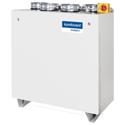 Domekt CF 700 V filter