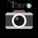 Övriga FTX filter