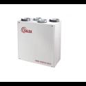 Salda RIRS 300 VER EKO Filter