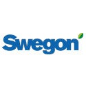 Swegon Filter