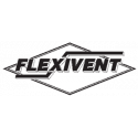 Flexivent filter