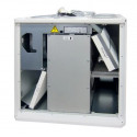 Swegon Casa R5 Smart filter