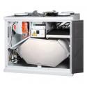 Swegon Casa W3 Smart filter