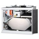 Swegon Casa W4 Smart filter