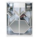 Swegon Casa W9 Smart filter