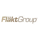 Fläktgroup filter